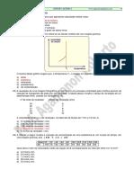 exe_cinetica.pdf