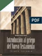 -Introduccion-al-griego-del-NT-Prolegomenos-pdf.pdf