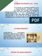 Cuaderno Virtual Marce