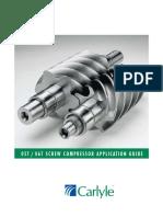 Compressor 06T.pdf