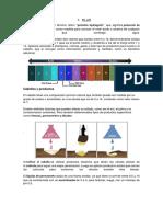EL pH (COMPUTROM).docx