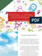 poesiascortasparaniosdeprimaria-150325163132-conversion-gate01.pdf