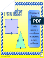 Perimeter, Area and Volume.pdf