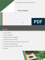 Aula+00_EAGLE.pdf