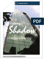 catalogo linha shadow