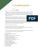 257916317-Perfil-de-Un-Emprendedor-Exitoso.docx