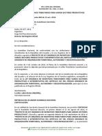 LEYZORGANICAZINCENTIVOSZTRIBUTARIOSZPARAZVARIOSZSECTORESZPRODUCTIVOS.pdf