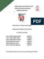 323118384-Practica-3-Conduccion-1.docx