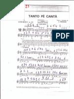 TANTO-PE-CANTA.pdf