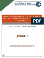 Bases Casma Zona Este Lp 28 Integradas 20171205 000102 160