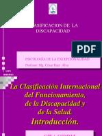 02. Clasificación de la discapacidad.pptx