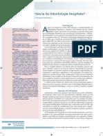 269-1275-1-PB.pdf