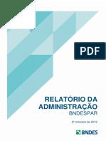 Relatório+da+Administração+BNDESPAR_062019