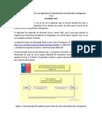 Instructivo uso aplicacion envio Planes de Accion Grupales.pdf