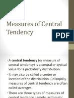 central tendency.pptx