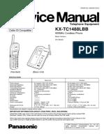 panasonic_kx-tc1488lbb.pdf
