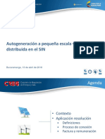 AGPE COLOMBIA 2018.pdf