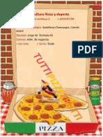 Presentación PIZZA d FRUTAS proyecto-negocio FINAL.pptx