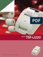 Epson-TM-U220A-Serie-Brochures-1 (1).pdf