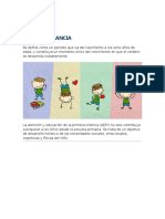 Actividades Cognitivas Para Niños 2