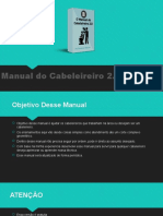 Manual Do Cabeleireiro2