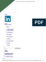 Advance Java Tutorial | J2EE, Java Servlets, JSP, JDBC | Java Certifi….pdf