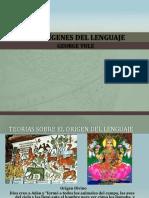 los-orc3adgenes-del-lenguaje.pptx