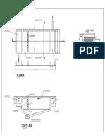 7. Sedimentador Hidraulica Layout1