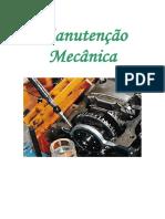 Apostila de Elementos de Maquinas Para Manutenção Mecânica