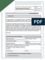Guía de aprendizaje 3- Trabajo colaborativo.pdf