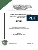 aplicacion de la proteccion de distancia a la condicion fuera de paso en SEPs.pdf
