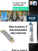 Instalaciones_Especiales.pdf