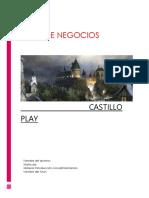 MIV U4 Proyecto Integrador Plan de Negoc