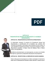 PRESUPUESTO (1).pptx