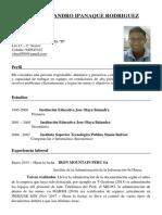 FRAY ALEJANDRO IPANAQUE RODRIGUEZ.docx