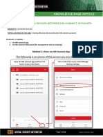 Hikvision KBA Sharing devices between Hik-Connect accounts.pdf