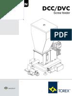 MANUAL DCC-DVC-EN.pdf