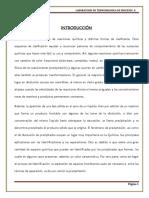 LAB-DE-REACCIONES (3)-1.docx