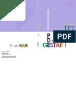 lp_tp7.pdf