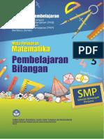 PAKET PEMBELAJARAN SMP MTK_1_Pembelajaran Bilangan.pdf