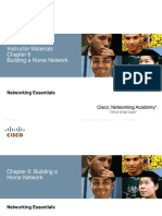 Chapter_6_-_Building_a_Home_Network.pdf