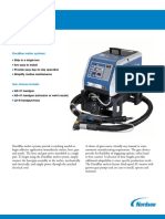 DuraBlue L Melter Systems