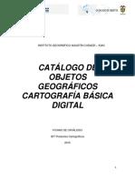 1.1.1catalogodeobjetos Cartografia Basica 0 (1)