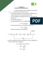 TALLER No3.pdf