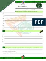 Club de conquistadores - Especialidad de Campamento 1 Cuestionario.pdf