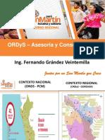 02   ORD Propuesta Plan 2015 2018 POI 2016 Ing Fernando.pptx