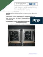 OP-IT-03.pdf
