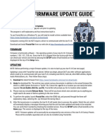 README Firmware Update Guide.pdf