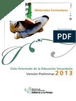 mce_dc2013_sociologia.pdf