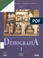Welti_Demografia.pdf